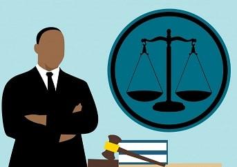 Juridicidad