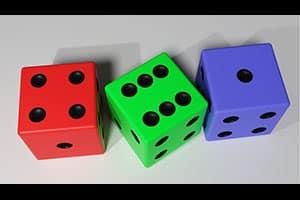 Probabilismo