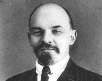 Leninismo
