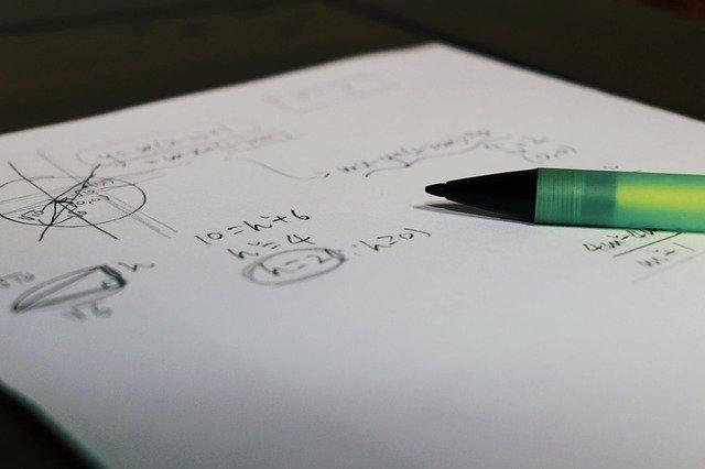 Funciones en la matemática