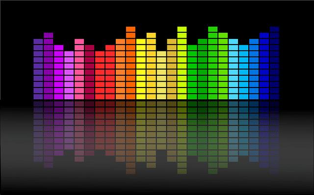 Audioteca digital