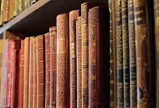 Bibliofilia