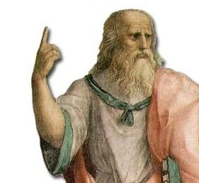 Neoplatonismo