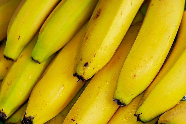 Cisgénesis banano