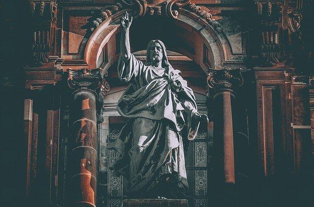 Metanoia Cristo