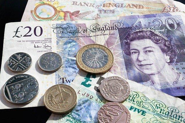 Monarquismo Reino Unido