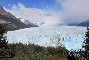 Glaciarismo
