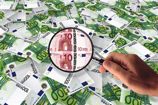 Hiperinflación devaluación