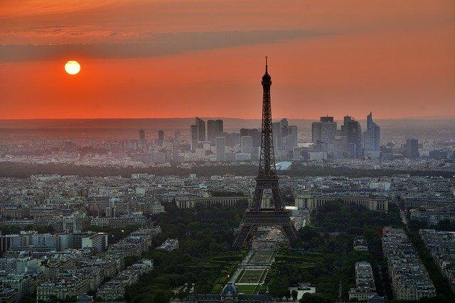 Meritocracia Francia