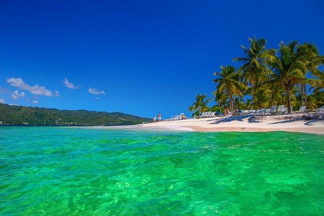 Procurrente República Dominicana