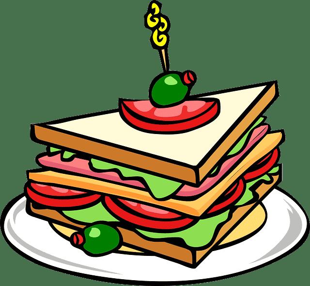 Epónimo sándwich