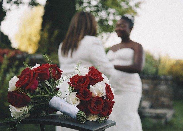 Estatuir matrimonio igualitario