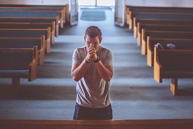 Molinismo pecadores
