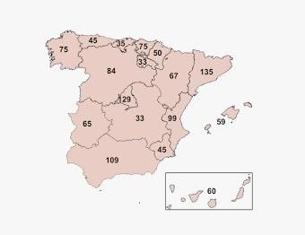 Circunscripción