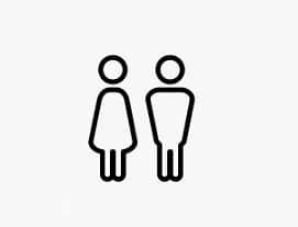 Cisgénero