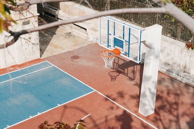 Arriero club de baloncesto