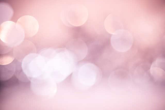 Fotometría luz