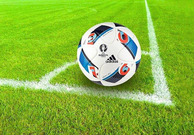 Nominalismo fútbol