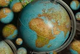 Geoeconomía