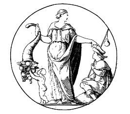 Iconología