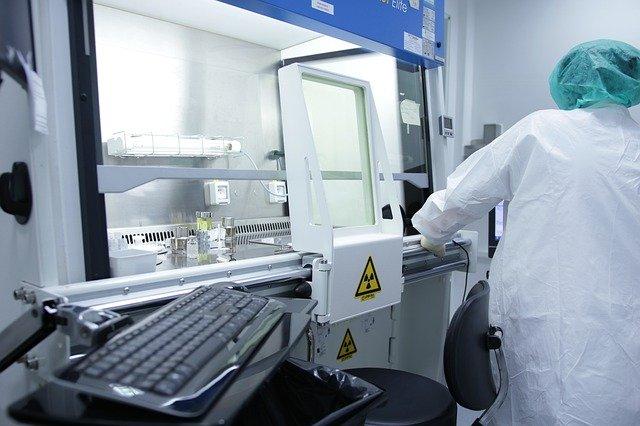 Electromedicina y ciencias de la salud